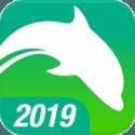 دانلود دلفین بروزر Dolphin Browser 12.1.6 برای اندروید و آیفون