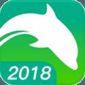 دانلود Dolphin Browser 12.0.20 جدیدترین نسخه مرورگر دلفین برای اندروید