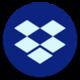 دانلود Dropbox 92.1.2 برنامه رسمی دراپ باکس اندروید + فروردین 97