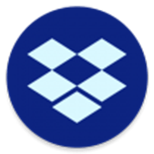 دانلود Dropbox 124.1.2  برنامه رسمی دراپ باکس اندروید + آذر 97