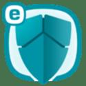 دانلود آنتی ویروس نود 32 – ESET Mobile Security 6.3.24.0 برای اندروید