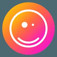 دانلود Emolfi 1.0.3 برنامه امولفی برای اندروید