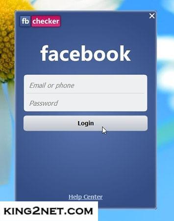 اموزش تصویری تشخیص پروفایل ها و تصاویر جعلی Facebook