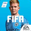 دانلود بازی فوتبال فیفا موبایل 12.6.03 FIFA Soccer برای اندروید و آیفون