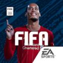 دانلود بازی فوتبال فیفا 2021 موبایل FIFA Soccer 2021 14.1.00 برای اندروید و آیفون