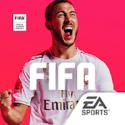 دانلود بازی فوتبال فیفا موبایل 13.1.06 FIFA Soccer برای اندروید و آیفون