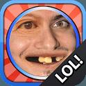 دانلود برنامه ترکیب چهره ها Face Blender v2.0.7