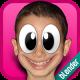 دانلود Face Blender – Photo Booth 2.2.1 برنامه ترکیب چهره اندرویدی