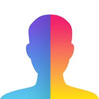 دانلود FaceApp 3.1.4 برنامه فیس اپ اندرویدی + مهر 97