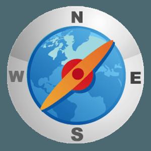 دانلود برنامه تغییر مکان غیرواقعی Fake GPS Pro 4.5.2 برای اندروید