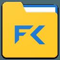 دانلود 5.2.19712 4File Commander – File Manager Premium فایل منیجر اندروید + آذر 97