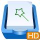 دانلود File Expert HD with Clouds 2.2.8 –فایل منیجراچ دی فایل اکسپرت اندرویدی
