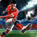 دانلود فاینال کیک Final kick 2020 9.1.1 بازی ضربات پنالتی برای اندروید و آیفون