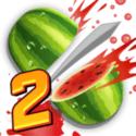 دانلود Fruit Ninja Fight 2.2.1 بازی مبارزه برش میوه برای اندروید و آیفون
