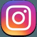 آموزش قرار دادن عکس و فیلم های گالری در استوری اینستاگرام