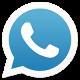 دانلود GBWhatsApp3 6.30 جی بی واتساپ 3 برای اندروید + فروردین 97