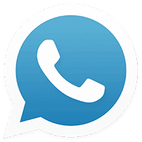 دانلود برنامه جی بی واتساپ 3 – GBWhatsApp3 8.85 برای اندروید