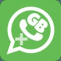 دانلود جی بی واتس اپ پلاس GBWhatsapp plus 10.50 برای اندروید