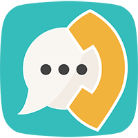 دانلود iGap 0.9.6 مسنجر ایرانی ای گپ برای اندروید + شهریور 97