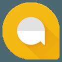 دانلود گوگل الو Google Allo 1.0.006_RC18_برنامه پیام رسان و مسنجر گوگل الو اندروید