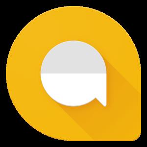 دانلود Google Allo 20.0.023_RC05 برنامه گوگل الو برای اندروید