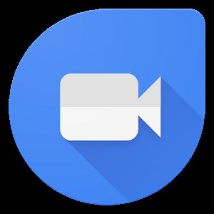 دانلود گوگل دو 80.0.303376963.DR80_RC05 Google Duo برای اندروید و آیفون