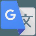 دانلود مترجم گوگل ترنسلیت Google Translate 6.15.0.01 برای اندروید و آیفون