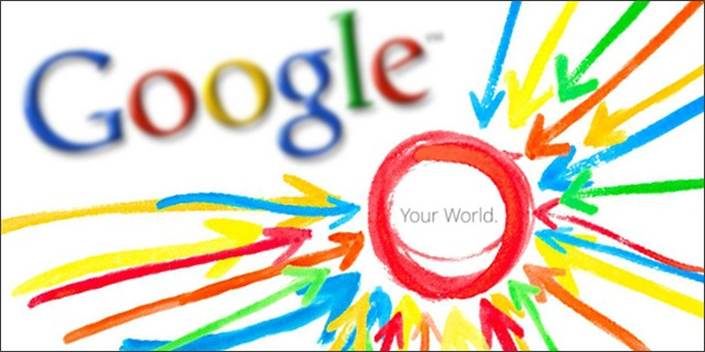 نحوه غیرفعال کردن قابلیت Personal Search از حالت پیشفرض نمایش نتایج جستجو گوگل
