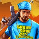 دانلود Grand Gang City Los Angeles 1.09 بازی باند بزرگ شهر لس آنجلس اندرویدی