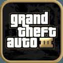 دانلود رایگان بازی آفلاین Grand Theft Auto III v1.6 جی تی ای وایس سیتی برای اندرویدی +دیتا