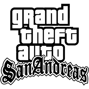 دانلود رایگان بازی آفلاین Grand Theft Auto San Andreas v1.08 جی تی ای سان اندریس برای اندرویدی +دیتا