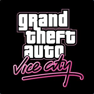 دانلود رایگان بازی آفلاین Grand Theft Auto: Vice City v1.07 جی تی ای وایس سیتی برای اندرویدی +دیتا