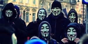 چگونه هک نشویم؟