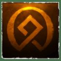 دانلود Heretic Gods 1.11.09 بازی اکشن خدایان مرتد برای اندروید
