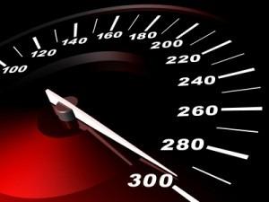 افزایش سرعت در شبکه محلی مخصوصا در گیم نت ها