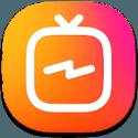 دانلود ای جی تی وی 151.1.0.25.120 IGTV تلویزیون اینستاگرام اندرویدی