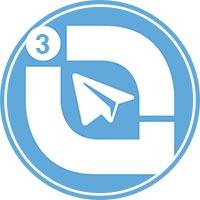 دانلود IGram v3 4.2.1 آیگرام سوم نسخه پیشرفته تلگرام برای اندروید
