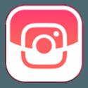 دانلود OGInsta & Instagram Plus 10.14.0 بهترین نسخه موداینستاگرام اندرویدی