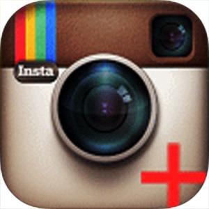دانلود Instagram plus 10.1.0 برنامه اینستاگرام پلاس برای اندروید