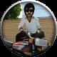 دانلود جواد ران JavadRun 1.1_بازی هیجانانگیز ایرانی برای اندروید