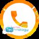 دانلودبرنامه WhatsApp+ JiMODs 6.10 مسنجر واتس اپ جیمود پلاس اندرویدی