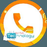 دانلود برنامه WhatsApp+ JiMODs 7.60 مسنجر واتس اپ جیمود پلاس اندرویدی