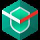دانلود Kaspersky Internet Security11.12.4.1669 – آنتی ویروس قدرتمند کسپرسکی اندروید