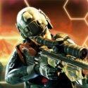 دانلود Kill Shot Bravo 8.8 – بازی اکشن – اسنایپری شلیک مرگبار اندروید!