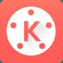 دانلود کین مستر KineMaster Pro 4.10.17.13457 برای اندروید و آیفون