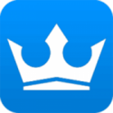 دانلود KingRoot 5.4.0 جدیدترین نسخه کینگ روت اندرويدی + نسخه کامپیوتر
