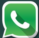 دانلود Whatsapp plus Kira 2.05 – جدیدترین نسخه واتس اپ پلاس کیرا