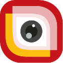 دانلود Lenz 2.9.3 برنامه تلویزیون اینترنتی لنز برای اندروید