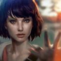 دانلود Life is Strange Full 1.00.296 بازی ماجراجویی زندگی عجیب است اندروید