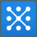 دانلود Lockwatch Premium 4.2.0 برنامه پیدا کردن گوشی دزدیده شده اندروید